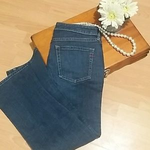 👖Gap classic fit, stretch jeans Inv5/5 👖